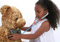 Trattamento di rimedi di gente di eczema allergici