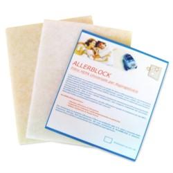 Filtri hepa filtro hepa aspirapolvere con filtro epa for Aspirapolvere antiacaro